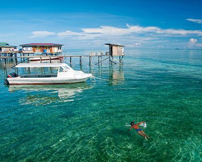 Asia Vacations - Trips to Southeast Asia  |Asia Vacation Ideas