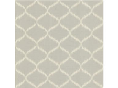 Kravet W3132 123 Kravet New York Ny Home Furnishings Kravet Fabric Houses