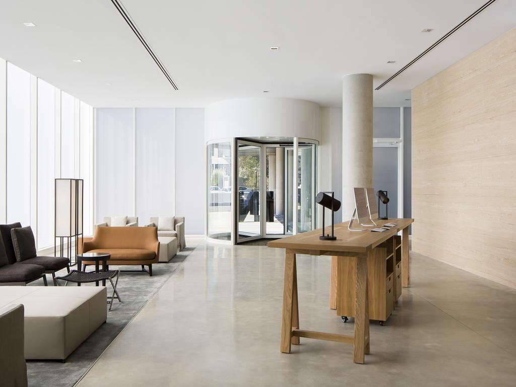 Pin Van Dna Hotels Op Best Hotels Vloeren