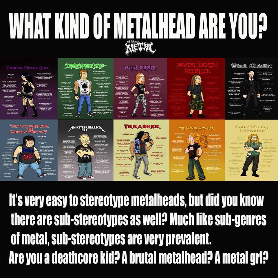 Metal Meme Metal meme, Lyrics, Memes
