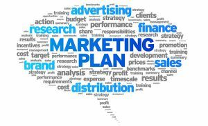 Contrary To Popular Understanding Marketing Plans Are Not Just