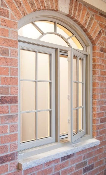 Gilkey Window Company Windows Casement Windows House Window Design Windows Exterior Casement Windows