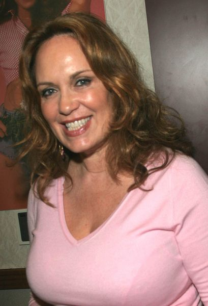 Catherine Bach Nee Bachman Born 03 01 1954 Actress Role On Dukes