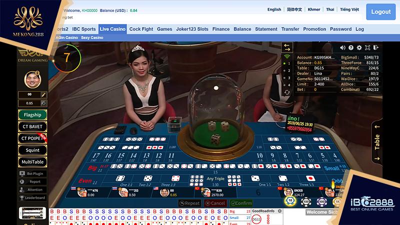 Betting book casino maker sports reading v brentford betting tips