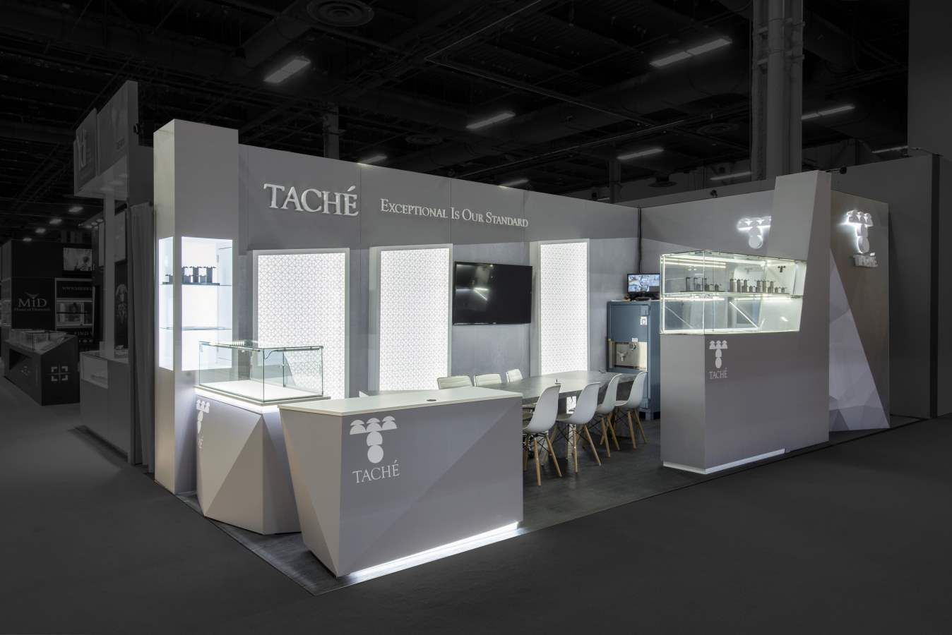 Exhibition Booth Template : Image result for blank booth design template trade