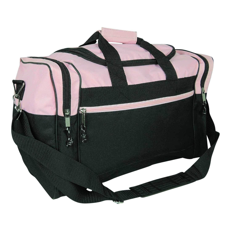 1541f6fb7cb8 Gym bag small duffel adidas olym jpg 1500x1500 Gym bag small duffel adidas  olym