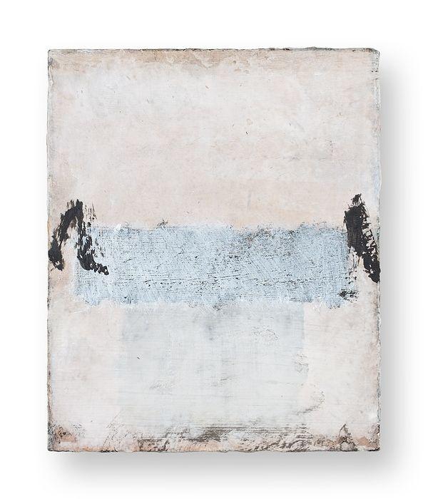 japan art japanische kunst galerie alte und moderne minimalistische malerei abstrakte klassische bilder ölgemälde auf leinwand