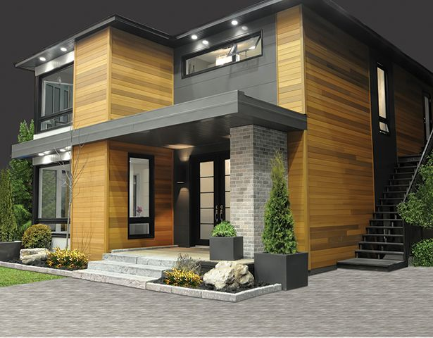 167404e865cdb8e18be8a7060adcd714 - Get Modern 3 Bedroom House Plans Uk Pics