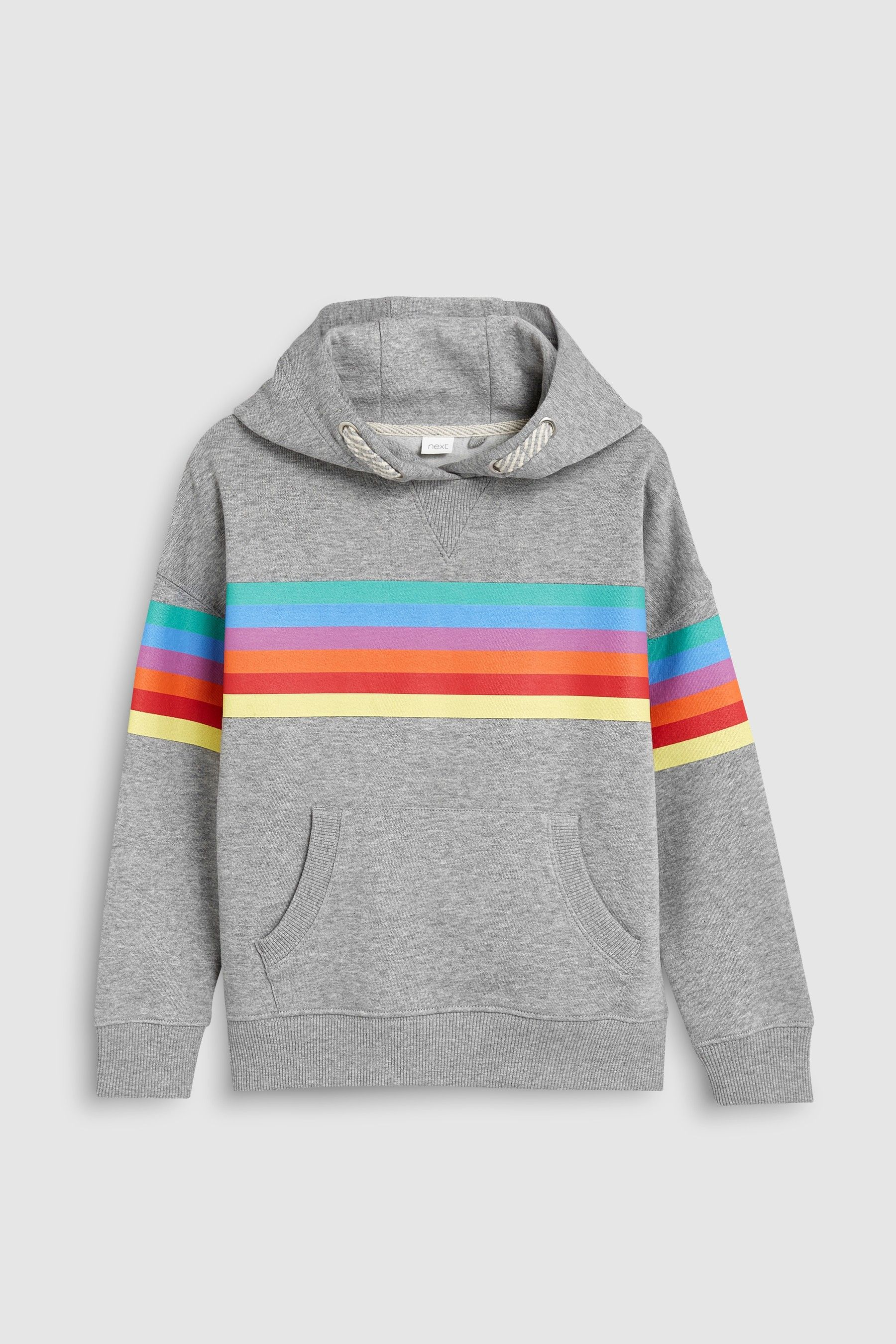 Sweatshirt Add Sweatshirt to Wishlist   Sweatshirts, Fashion