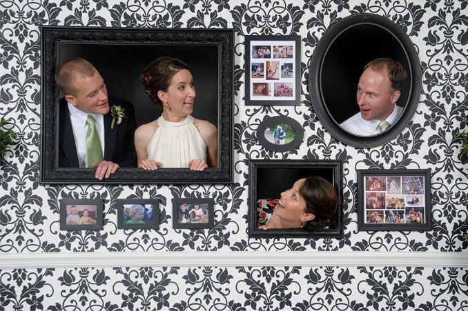 cr er un photobooth pour votre mariage mots d 39 amour blog mariage blog faire part et. Black Bedroom Furniture Sets. Home Design Ideas