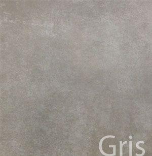 carrelage contemporain b ton brut gris bagni pinterest. Black Bedroom Furniture Sets. Home Design Ideas