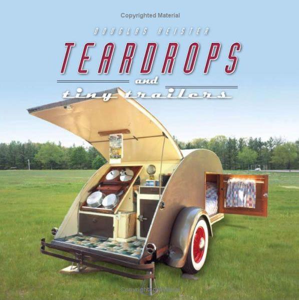 Please Log In Teardrop Trailer Tiny Trailers Teardrop Camping