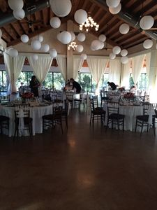 Host Your Event At Antebellum Oaks Venue In Austin Texas TX Use Eventective To Find Meeting Wedding And Banquet Halls