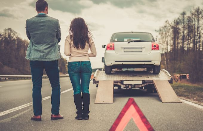 Getting Legal Insurance For Your Family What Should You Know