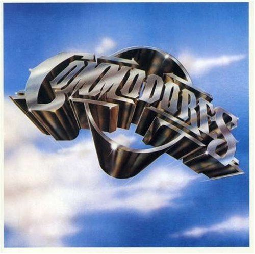 Oldies First Dance Songs: Commodores By The Commodores 1978 At The Forum Inglewood