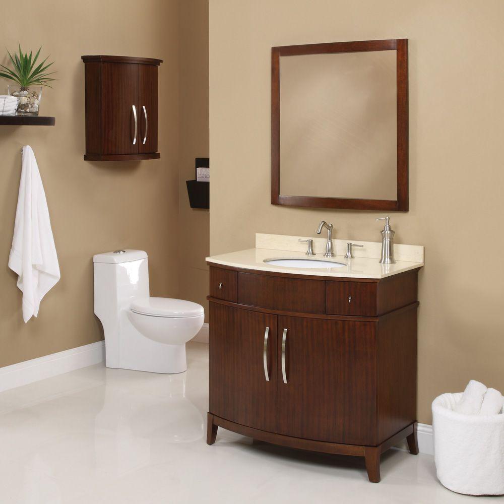 Decolav Alexandra Collection Bathroom Ideas