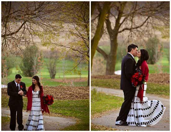 Weddings and Themed weddings