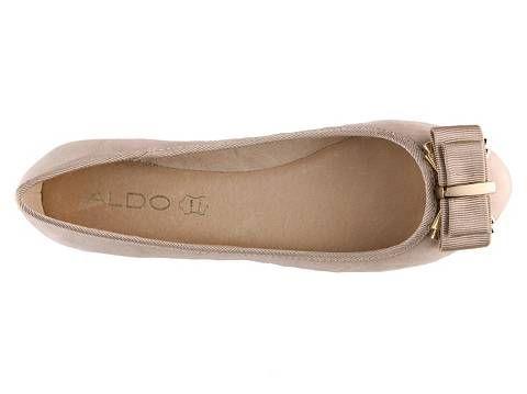 Aldo Lovecia Ballet Flat Dsw Shoes Ballet Flats Shoes Aldo Flats Dsw Shoes