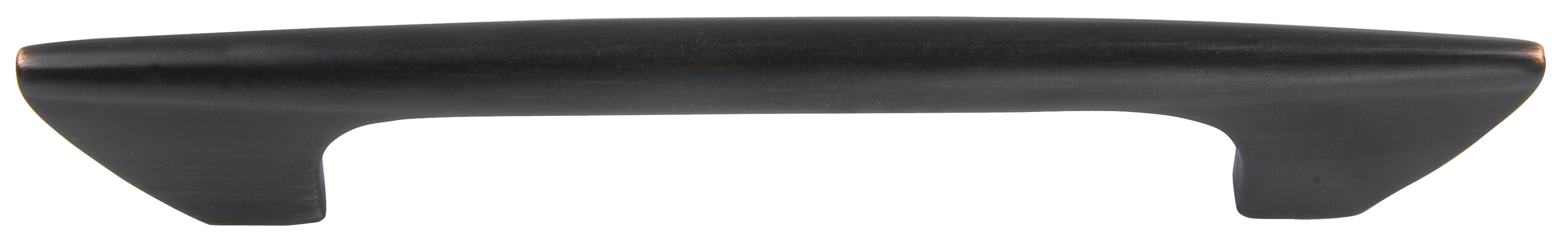 Atlas Homewares A803 Successi 3-3/4 Inch Center to Center Handle Cabinet Pull