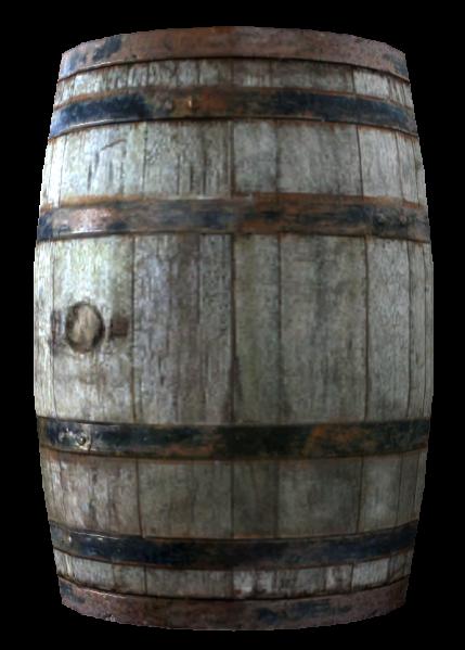 Latest 429 599 Small Wooden Barrels Wooden Barrel Oak Barrel