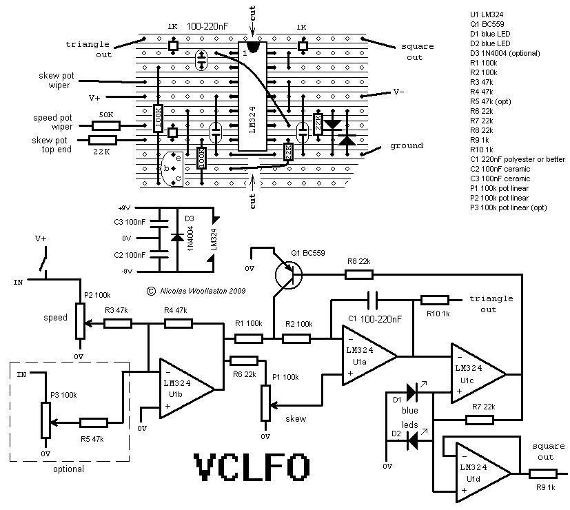 diy ms20 filter voor in pendaal synthforum