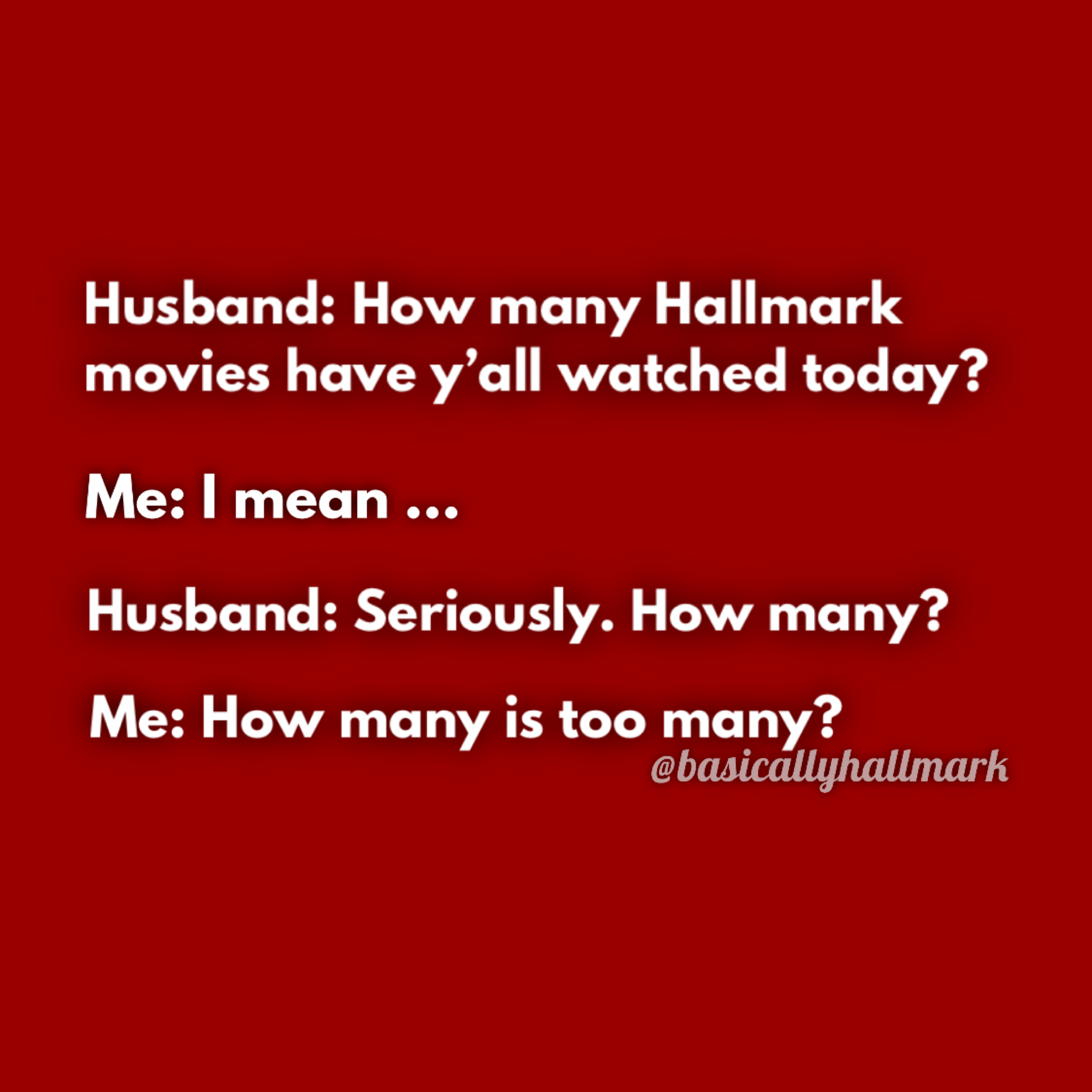 hallmark hallmarkchannel hallmarkmovies memes funny
