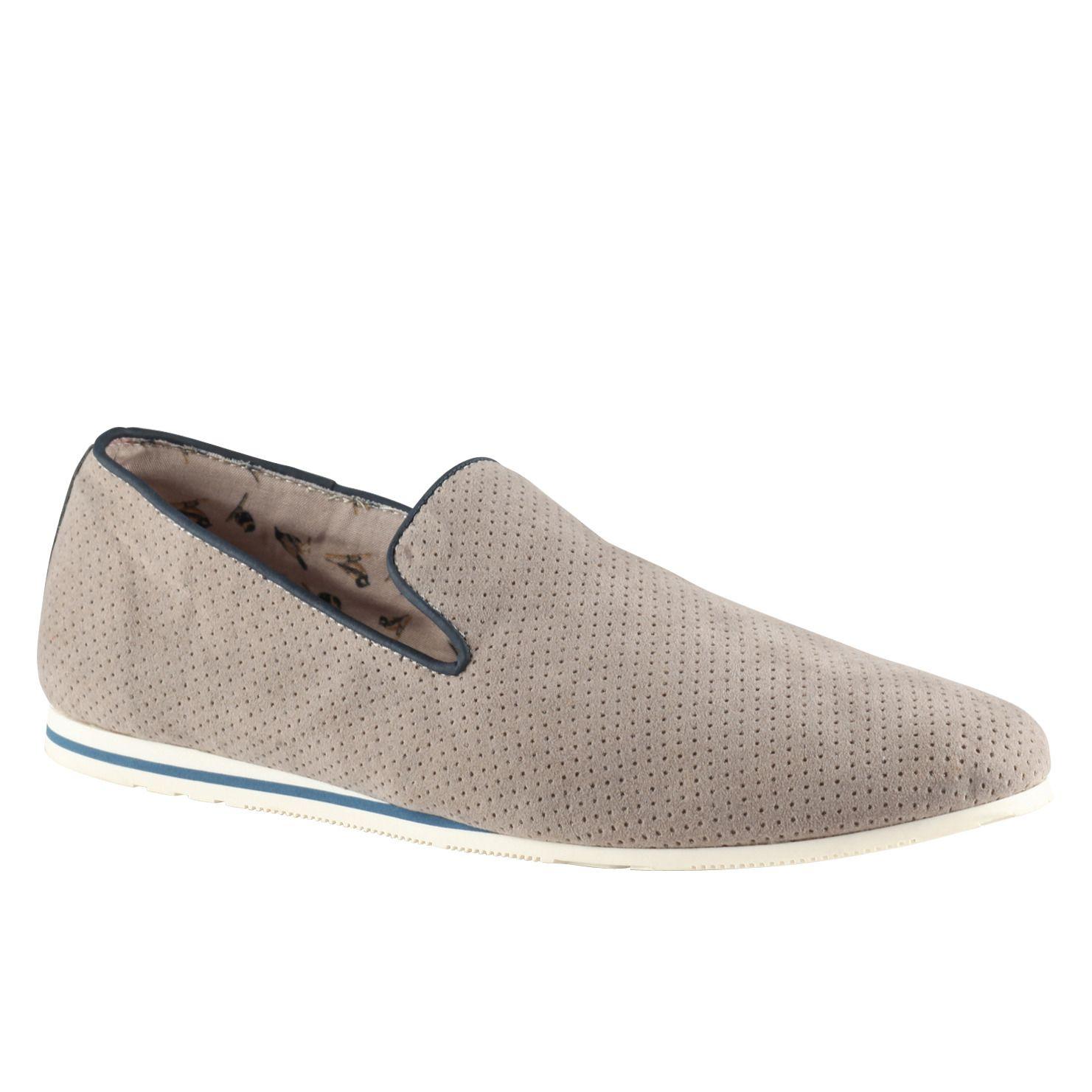 men's slip-ons shoes for sale at ALDO