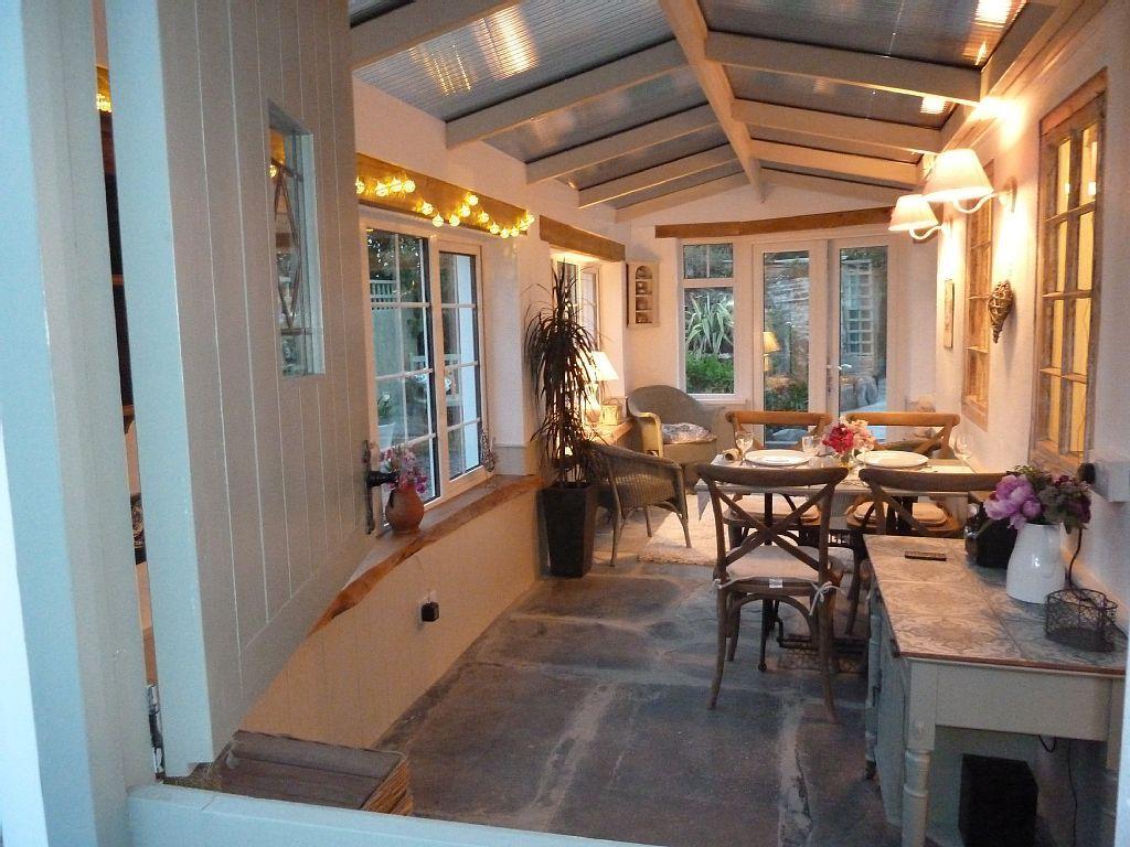 kleines landhaus wadebridge - Fantastisch Luxus Landhuser