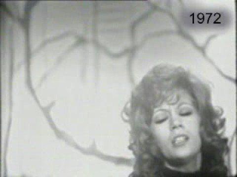 Litsa Diamanti Nyxta Stasou Youtube Greek Music Female Singers Singer
