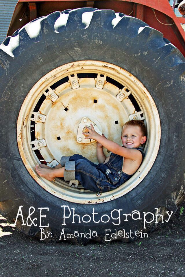My little Farmer❤ | Nailed it! | Pinterest | Farmers ...
