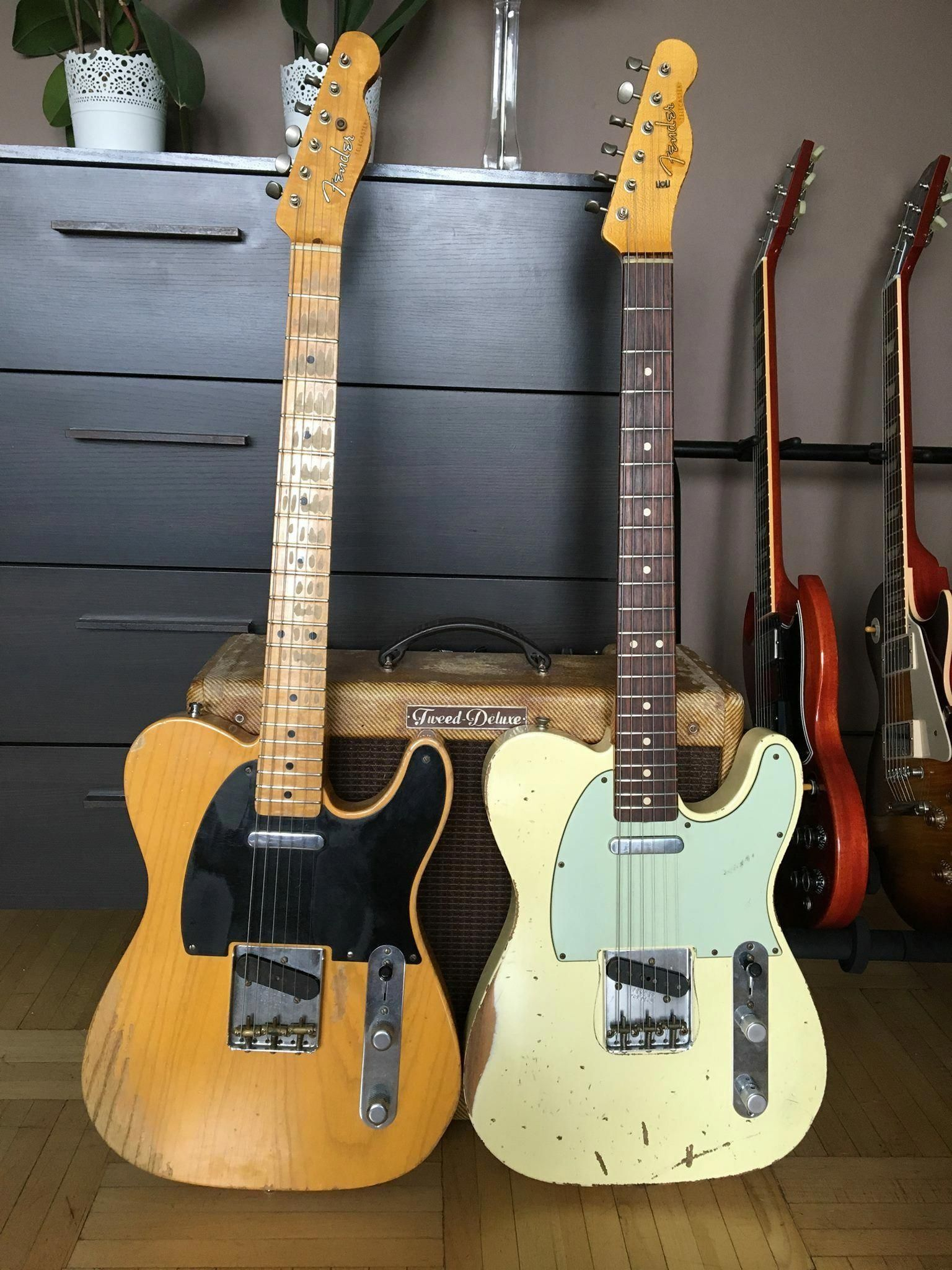 the best vintage fender guitar 9838 vintagefenderguitar wow electric guitars in 2019. Black Bedroom Furniture Sets. Home Design Ideas