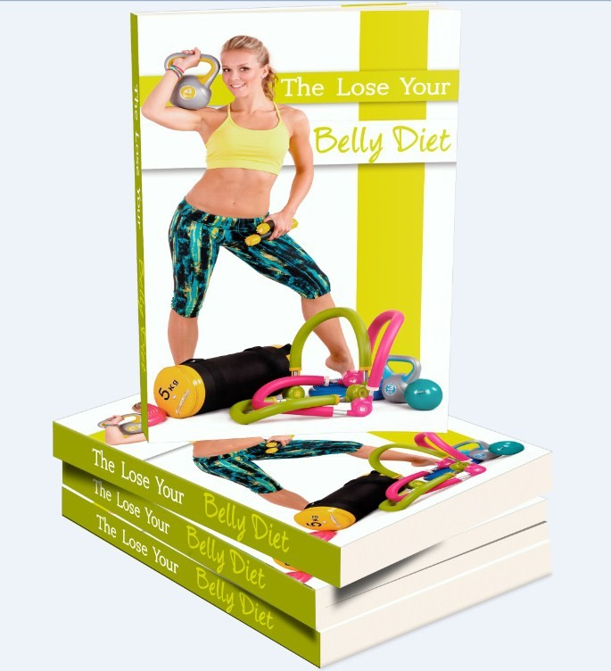 The Lose Your Belly Diet Change Your Gut And Change Your Life Lose Your Belly Diet