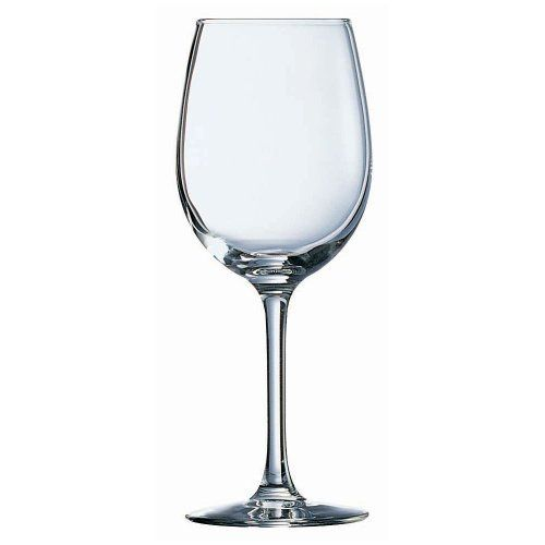 Chef Sommelier Cabernet 10 Oz Tall Wine Glass Case 24 By Cardinal International 102 78 Advanced Glass Body Tasti Tulip Wine Glasses Wine Wine Glasses