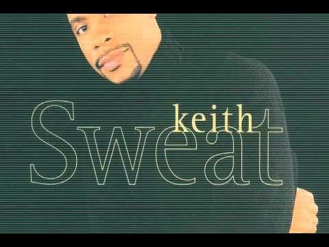 Keith Sweat - Twisted (Flavahood Sexual Remix)