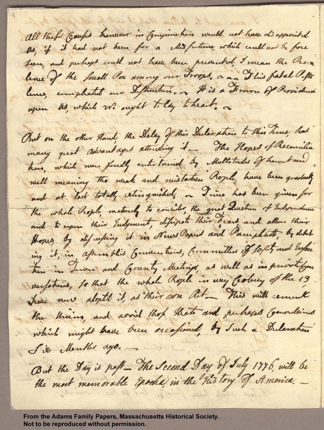 English Class Essay Essay On Abigail Adams  Opinion Of Professionals After High School Essay also Proposal For An Essay Essay On Abigail Adams  Opinion Of Professionals  Essay Helper  A Modest Proposal Essay Topics