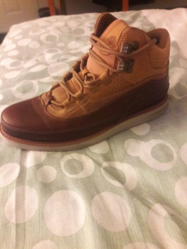 Timberland for Sale in Omaha, NE | Tan