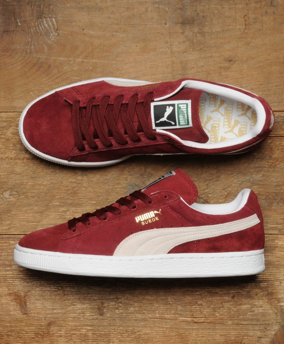 pumashoes$29 on | Shoes in 2019 | Puma suede, Puma suede