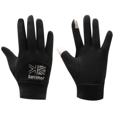 Karrimor Ladies Thermal Gloves (sm/med)