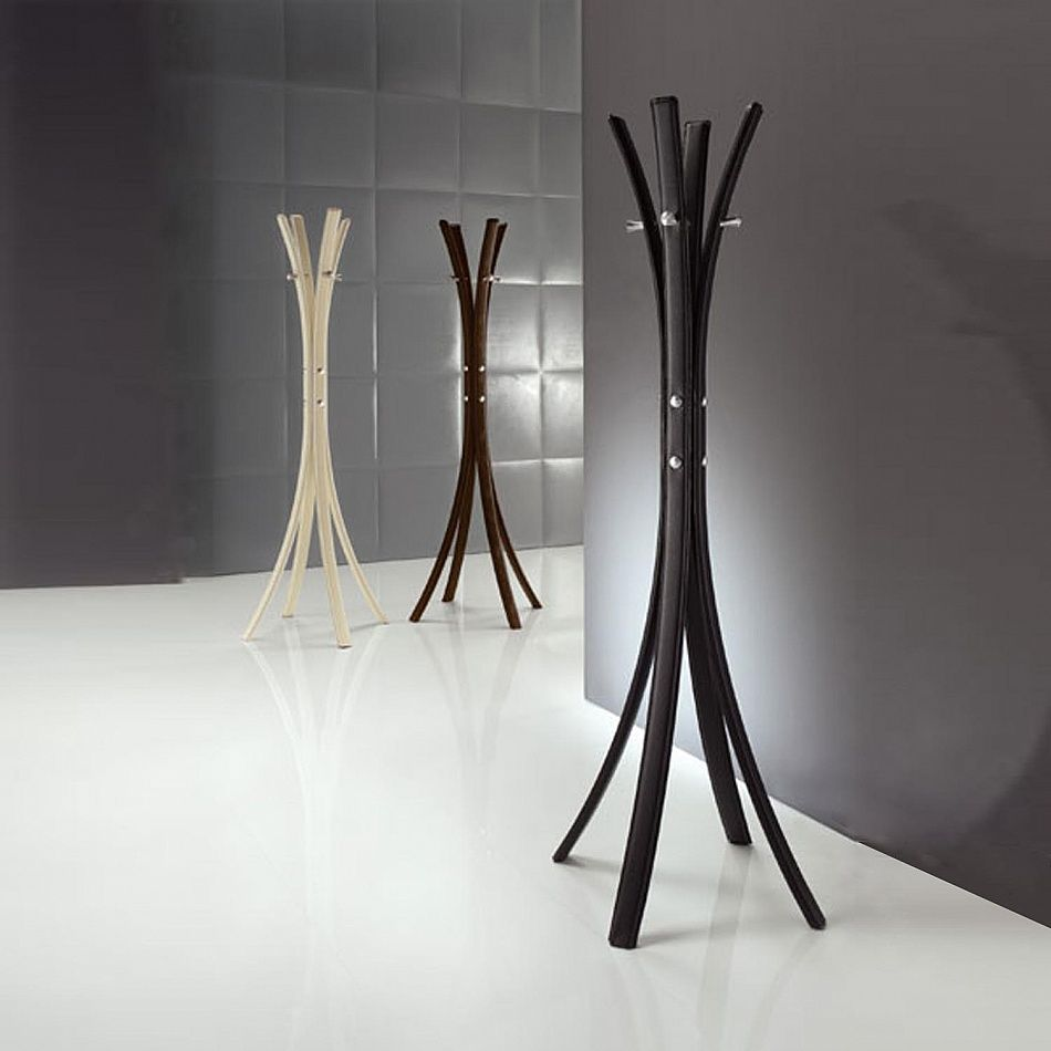 Coat Rack Stick By Target Point | Modern Interior | Italian Furniture |