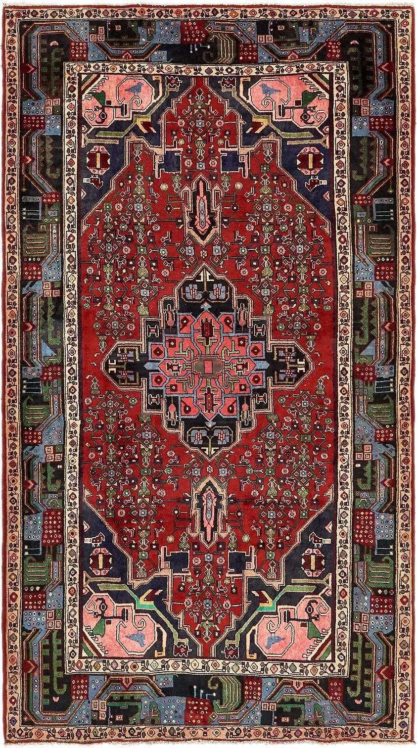 Songhor Persian Rug Rugs