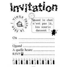 Carte Invitation Anniversaire A Imprimer 11 Ans Recherche Google Invitation Anniversaire A Imprimer Invitation Anniversaire Carte Invitation
