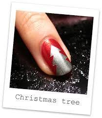 christmas tree - Buscar con Google