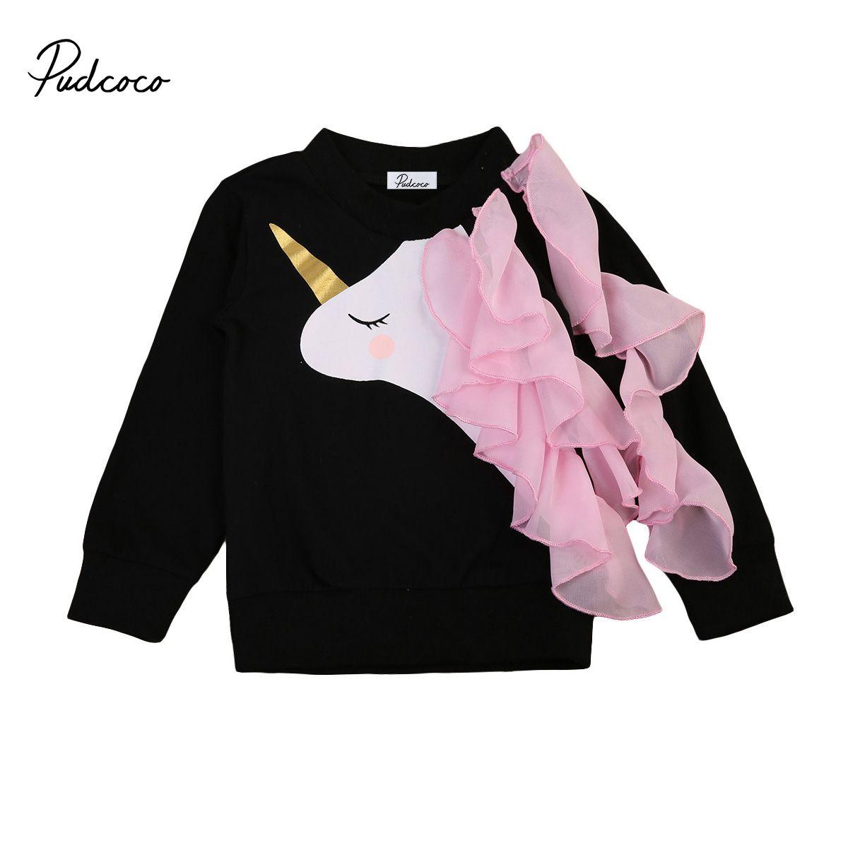AuroraBaby Big Girls Sweatshirts Adorable Owl Fleece Sweater for Girls 13-14