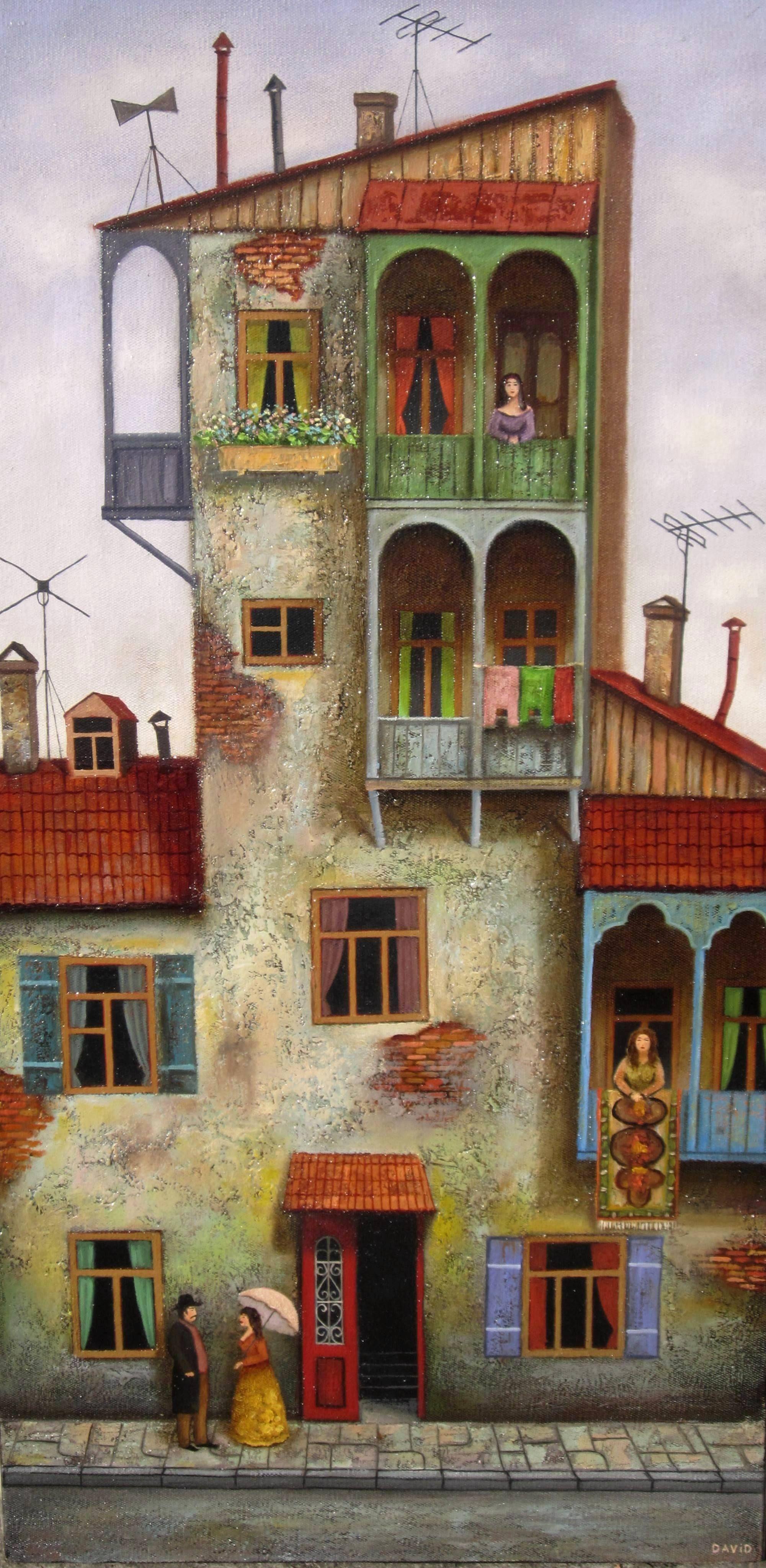 1000 images about david martiashvili auf pinterest student centered resources kunstschule und kunst portfolio
