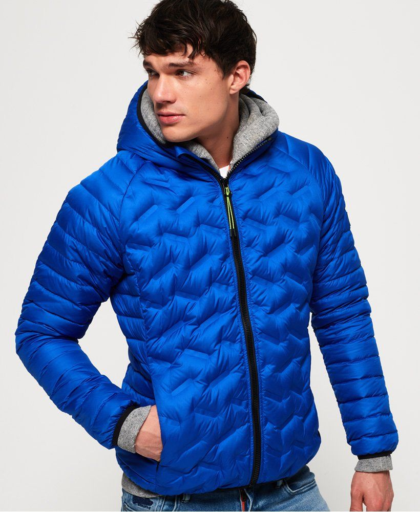 Superdry Down Radar Mix Quilted Jacket Quilted Jacket Men Mens Jackets Quilted Jacket [ 1000 x 820 Pixel ]