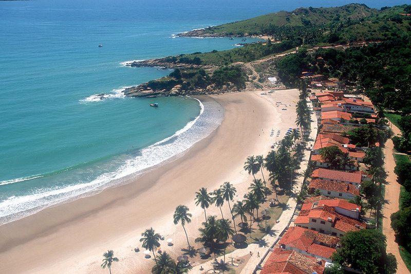 Todos os tamanhos | Natal - Rio Grande do Norte | Flickr – Compartilhamento de fotos!