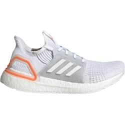 Photo of Adidas women's running shoes Ultraboost 19, size 39? In Ftwwht / greone / semcor, size 39? In Ftwwht / greo