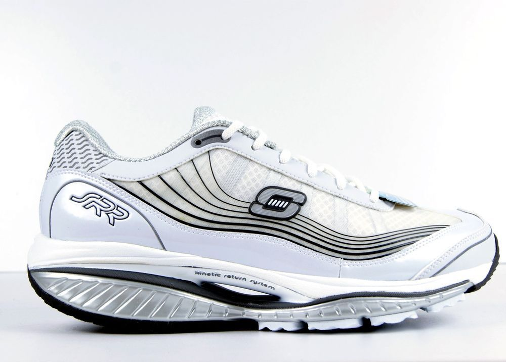 skechers mens size 16 Sale,up to 53