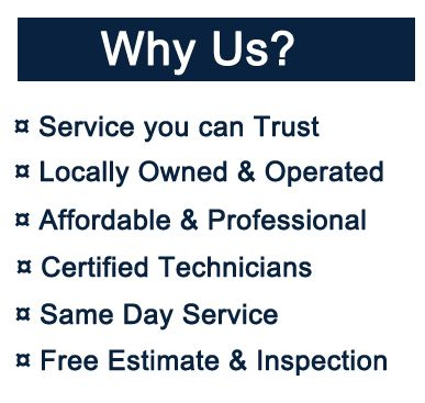 We are licensed, bonded and insured! Call now! http://garagedoorsrepairmilton.com