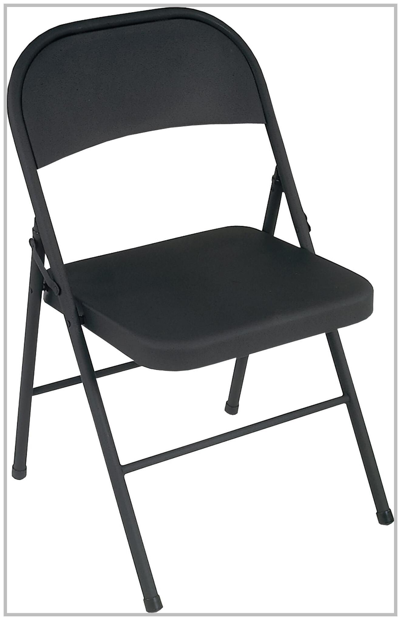 8 reference of folding chair steel hs code in 8  Metal